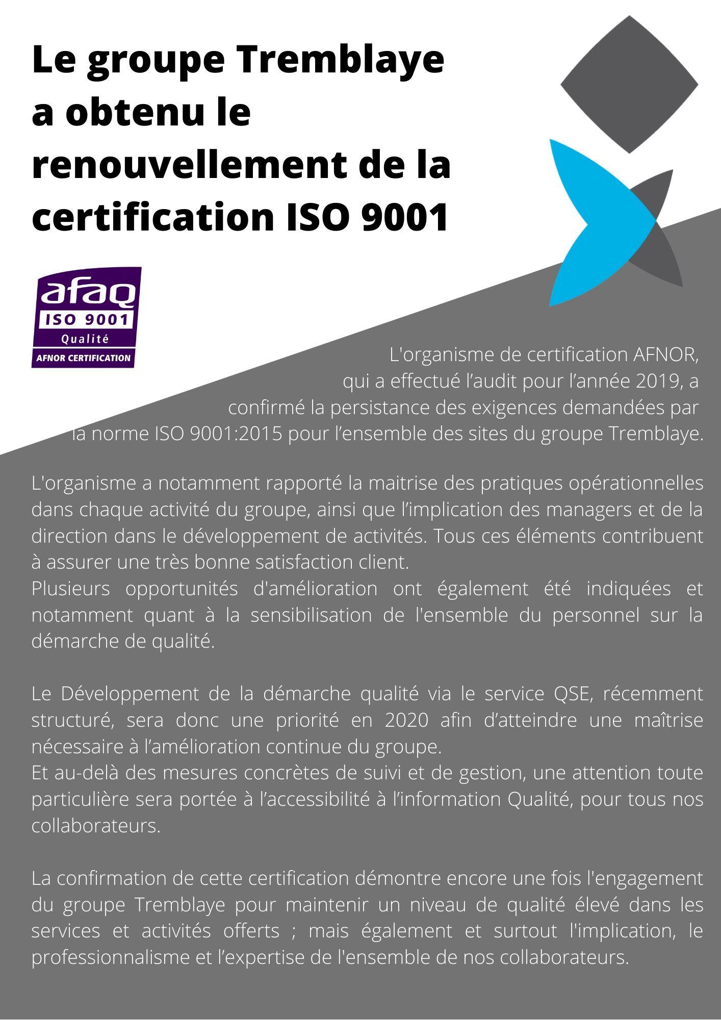 https://www.tremblaye-sa.fr/sites/default/files/certification_afnor_2019.jpg