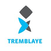 Tremblaye, une offre de Transport, Location, Logistique et Emballage sur-mesure.