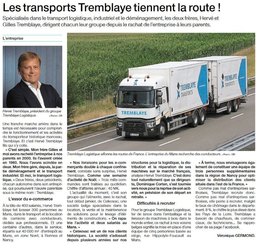 https://www.tremblaye-sa.fr/sites/default/files/of_ht_le_13012021.jpg